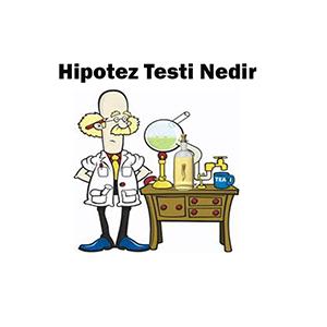 Hipotez Testi Nedir?